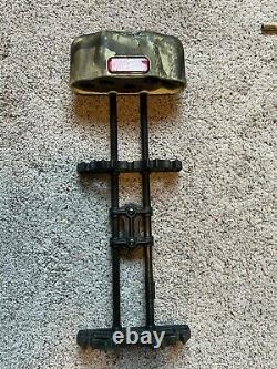 Diamond Archery Outlaw Ready To Hunt Package
