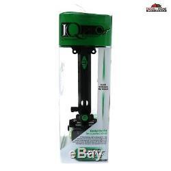 IQ Pro XT 5 Pin Left Hand Bow Sight Bow Hunting New