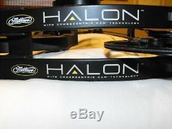 Mathews Halon 6 Bow