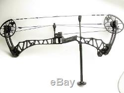 Mathews Traverse Right-Handed Compound Hunting Bow
