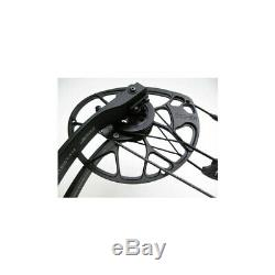 Mathews Triax Right-Handed Compound Hunting Bow