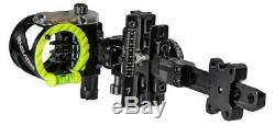 New CBE Engage Hybrid 3 Pin Hunting Sight Right Hand. 010 Pins