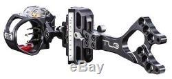 New CBE Products TL3 Hunting Sight Right Hand 3 Pin Housing. 019 optics