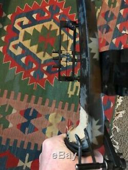 Oneida Screaming Eagle Hunting Fishing Bow Right 50-70lb. MED 30-50-70 lb