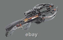 Ravin R26 Crossbow Package Predator Dusk Grey Ravin R026