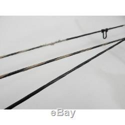 Arc À Poulies Alpine Archery XV Stealth - Droitier