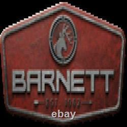 Barnett Extérieur Bar Jeunesse Vortex X2 Arc À Poulies 6078 Arbalète Chasse Tir À L'arc