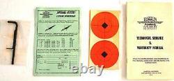 Darton USA Excel 55-70lbs Rh Compound Bow