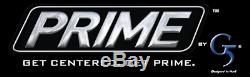 G5 Prime Centergy Rh 27½ À 30 Arcs De Chasse 60 # À 70 # Cordes Gratuites Pour La Vie