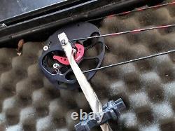 La Chasse Composé De Pse Stinger Bow