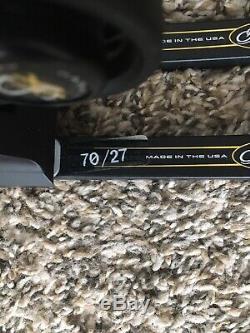 Mathews Pas Cam Htr Lbs 60-70. 27 Pouces Dessin Composé Chasse À L'arc