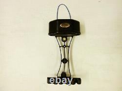 Mathews Tir À L'arc Vxr 31.5 Avec Accessoires 27 Rh 60# Elevated 2 Utilisé