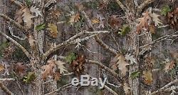 Nouvel Ours Tir À L'arc Cruzer Lh Bow True Timber Kanati Camo Rth Ready To Hunt