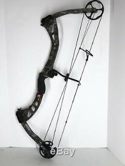 Pse Brute Arc À Poulies Droit 70 # Chasse Arc Archery