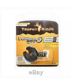Sas Feud 25-70 Lbs Composé Bow Package Pro Entièrement Équipé Chasse Prêt Combo