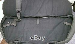 Skb Field-tek Sac De Tir À L'arc Soft Bow Case Arcs Flèches Carquois Arc Équipement De Chasse Blk