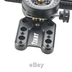 Tir À L'arc 1 Pin Arc À Poulies Sight Micro Aiguille Réglable Chasse Réglable