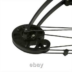 Tir À L'arc Triangle De Catapulte Bow Compound Bow Steel Ball Chasse À La Pêche À L'arc